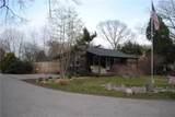 51 Osceola Avenue - Photo 41