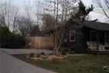 51 Osceola Avenue - Photo 42