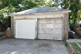 35 Donelson Street - Photo 2