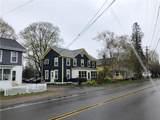 67 White Rock Road - Photo 24