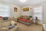 156 Sabin Street - Photo 11