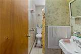 156 Sabin Street - Photo 12