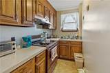 156 Sabin Street - Photo 13