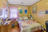 156 Sabin Street - Photo 20