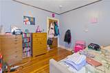 156 Sabin Street - Photo 21
