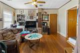 156 Sabin Street - Photo 23