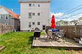 156 Sabin Street - Photo 24