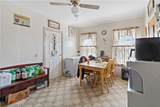 156 Sabin Street - Photo 3