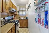 156 Sabin Street - Photo 4