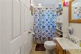 156 Sabin Street - Photo 6