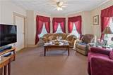 156 Sabin Street - Photo 9