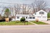 254 Cumberland Avenue - Photo 2