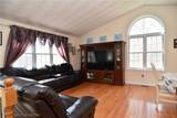 30 Boswell Trail - Photo 11