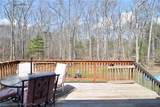 30 Boswell Trail - Photo 30