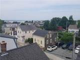 7 Bacheller Street - Photo 1