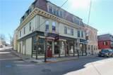140 Spring Street - Photo 2