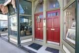 140 Spring Street - Photo 3