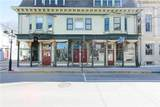 140 Spring Street - Photo 43