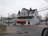 701 Providence Street - Photo 1