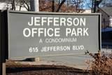615 Jefferson Boulevard - Photo 1