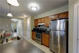 751 Metacom Avenue - Photo 3