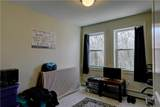 751 Metacom Avenue - Photo 7