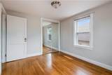 205 Chace Avenue - Photo 12