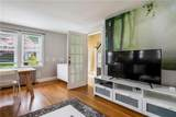 205 Chace Avenue - Photo 15