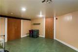 205 Chace Avenue - Photo 23
