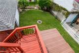205 Chace Avenue - Photo 31