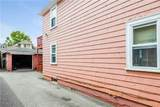 205 Chace Avenue - Photo 34