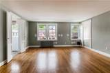 205 Chace Avenue - Photo 4