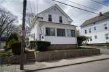 52 Thomas Avenue - Photo 2
