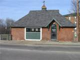 1359 Broad Street - Photo 2