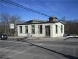 1359 Broad Street - Photo 3
