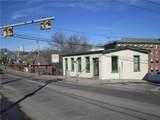 1359 Broad Street - Photo 4