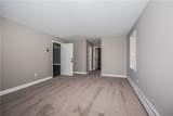 191 Young Drive - Photo 17