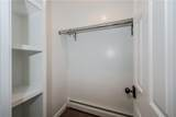 191 Young Drive - Photo 19