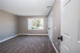 191 Young Drive - Photo 22