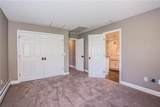 191 Young Drive - Photo 25