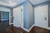 191 Young Drive - Photo 4