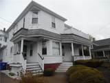 317 Main Street - Photo 10