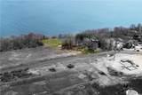11 Sea Spray Drive - Photo 5