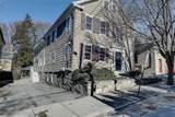 30 Jenckes Street - Photo 1