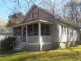 728 Greenville Avenue - Photo 1
