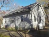 728 Greenville Avenue - Photo 3