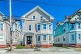 721 Potters Avenue - Photo 1