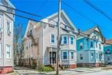 721 Potters Avenue - Photo 2