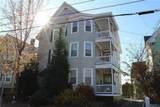 132 Trenton Street - Photo 1