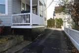 132 Trenton Street - Photo 2